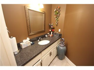 Photo 15: 10671 BISSETT Drive in Richmond: McNair House for sale : MLS®# V1054584