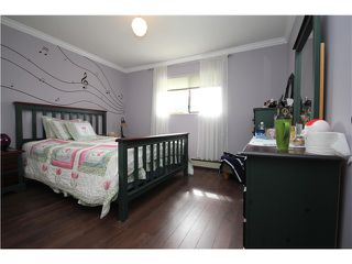 Photo 11: 10671 BISSETT Drive in Richmond: McNair House for sale : MLS®# V1054584