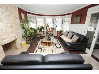 Photo 3: 10671 BISSETT Drive in Richmond: McNair House for sale : MLS®# V1054584