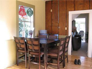 Photo 5: 491 S FLETCHER Road in Gibsons: Gibsons & Area House for sale (Sunshine Coast)  : MLS®# V1057705
