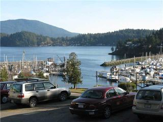 Photo 2: 491 S FLETCHER Road in Gibsons: Gibsons & Area House for sale (Sunshine Coast)  : MLS®# V1057705