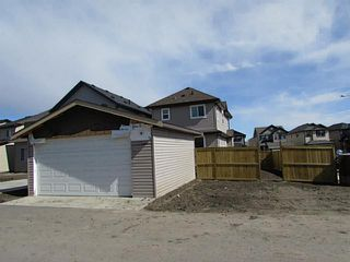 Photo 17: 1208 KINGS HEIGHTS Road SE in : Airdrie Residential Detached Single Family for sale : MLS®# C3612075