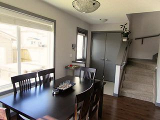 Photo 7: 1208 KINGS HEIGHTS Road SE in : Airdrie Residential Detached Single Family for sale : MLS®# C3612075