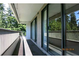 "Photo 1: 507 4134 MAYWOOD Street in Burnaby: Metrotown Condo for sale in ""PARK AVENUE TOWERS"" (Burnaby South)  : MLS®# V1069960"