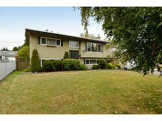 """Photo 49: 13151 15A Avenue in Surrey: Crescent Bch Ocean Pk. House for sale in """"Ocean Park"""" (South Surrey White Rock)  : MLS®# F1423059"""