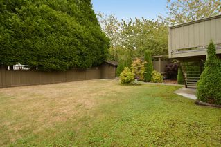 """Photo 11: 13151 15A Avenue in Surrey: Crescent Bch Ocean Pk. House for sale in """"Ocean Park"""" (South Surrey White Rock)  : MLS®# F1423059"""