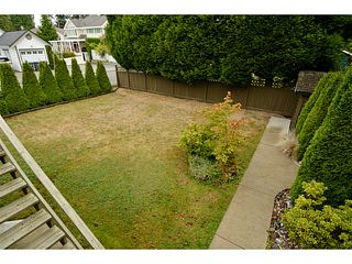 """Photo 54: 13151 15A Avenue in Surrey: Crescent Bch Ocean Pk. House for sale in """"Ocean Park"""" (South Surrey White Rock)  : MLS®# F1423059"""