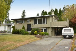 """Photo 5: 13151 15A Avenue in Surrey: Crescent Bch Ocean Pk. House for sale in """"Ocean Park"""" (South Surrey White Rock)  : MLS®# F1423059"""