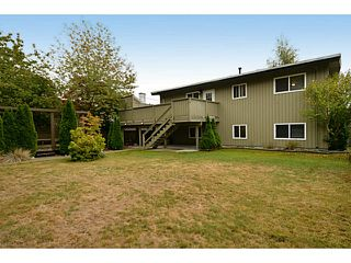 """Photo 51: 13151 15A Avenue in Surrey: Crescent Bch Ocean Pk. House for sale in """"Ocean Park"""" (South Surrey White Rock)  : MLS®# F1423059"""