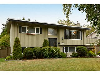 """Photo 48: 13151 15A Avenue in Surrey: Crescent Bch Ocean Pk. House for sale in """"Ocean Park"""" (South Surrey White Rock)  : MLS®# F1423059"""