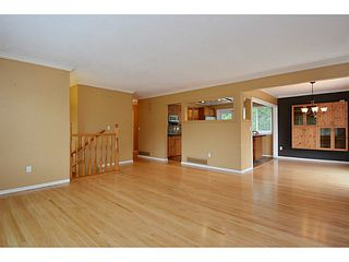 """Photo 57: 13151 15A Avenue in Surrey: Crescent Bch Ocean Pk. House for sale in """"Ocean Park"""" (South Surrey White Rock)  : MLS®# F1423059"""
