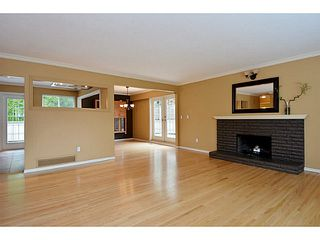"""Photo 58: 13151 15A Avenue in Surrey: Crescent Bch Ocean Pk. House for sale in """"Ocean Park"""" (South Surrey White Rock)  : MLS®# F1423059"""