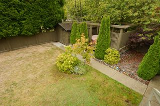 """Photo 19: 13151 15A Avenue in Surrey: Crescent Bch Ocean Pk. House for sale in """"Ocean Park"""" (South Surrey White Rock)  : MLS®# F1423059"""