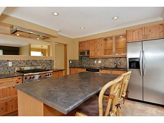 """Photo 62: 13151 15A Avenue in Surrey: Crescent Bch Ocean Pk. House for sale in """"Ocean Park"""" (South Surrey White Rock)  : MLS®# F1423059"""