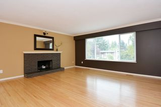"""Photo 20: 13151 15A Avenue in Surrey: Crescent Bch Ocean Pk. House for sale in """"Ocean Park"""" (South Surrey White Rock)  : MLS®# F1423059"""