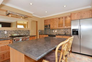 """Photo 28: 13151 15A Avenue in Surrey: Crescent Bch Ocean Pk. House for sale in """"Ocean Park"""" (South Surrey White Rock)  : MLS®# F1423059"""