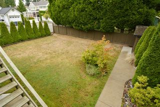 """Photo 13: 13151 15A Avenue in Surrey: Crescent Bch Ocean Pk. House for sale in """"Ocean Park"""" (South Surrey White Rock)  : MLS®# F1423059"""