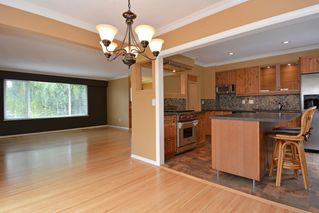 """Photo 27: 13151 15A Avenue in Surrey: Crescent Bch Ocean Pk. House for sale in """"Ocean Park"""" (South Surrey White Rock)  : MLS®# F1423059"""