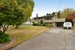 """Photo 6: 13151 15A Avenue in Surrey: Crescent Bch Ocean Pk. House for sale in """"Ocean Park"""" (South Surrey White Rock)  : MLS®# F1423059"""