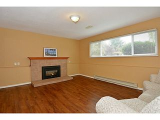 """Photo 66: 13151 15A Avenue in Surrey: Crescent Bch Ocean Pk. House for sale in """"Ocean Park"""" (South Surrey White Rock)  : MLS®# F1423059"""