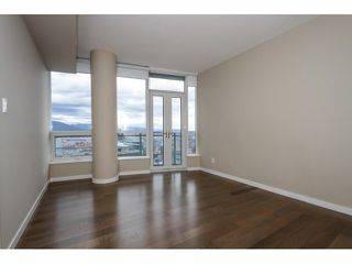 """Photo 7: 3806 833 SEYMOUR Street in Vancouver: Downtown VW Condo for sale in """"CAPITOL RESIDENCES"""" (Vancouver West)  : MLS®# V1090743"""