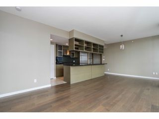 """Photo 3: 3806 833 SEYMOUR Street in Vancouver: Downtown VW Condo for sale in """"CAPITOL RESIDENCES"""" (Vancouver West)  : MLS®# V1090743"""