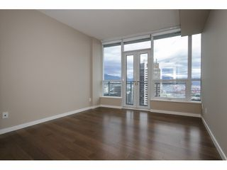 """Photo 10: 3806 833 SEYMOUR Street in Vancouver: Downtown VW Condo for sale in """"CAPITOL RESIDENCES"""" (Vancouver West)  : MLS®# V1090743"""