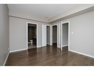 """Photo 8: 3806 833 SEYMOUR Street in Vancouver: Downtown VW Condo for sale in """"CAPITOL RESIDENCES"""" (Vancouver West)  : MLS®# V1090743"""