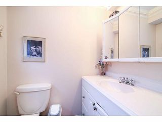 Photo 11: 7027 E BREWSTER Drive in Delta: Sunshine Hills Woods House for sale (N. Delta)  : MLS®# F1429593