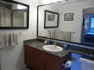 Photo 12: 104 100 CAPILANO Road in Port Moody: Port Moody Centre Condo for sale : MLS®# V1101530