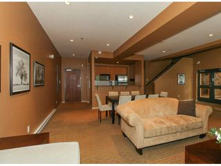 Photo 18: 104 100 CAPILANO Road in Port Moody: Port Moody Centre Condo for sale : MLS®# V1101530