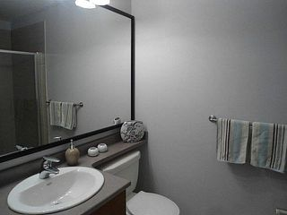 Photo 11: 104 100 CAPILANO Road in Port Moody: Port Moody Centre Condo for sale : MLS®# V1101530