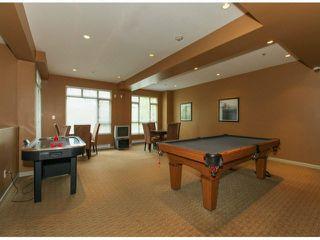 Photo 19: 104 100 CAPILANO Road in Port Moody: Port Moody Centre Condo for sale : MLS®# V1101530