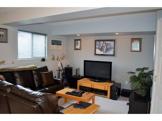 "Photo 16: 3291 NADEAU Place in Abbotsford: Abbotsford West House for sale in ""TOWLINE"" : MLS®# F1432917"