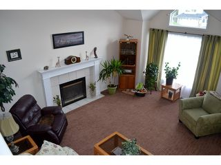 "Photo 3: 3291 NADEAU Place in Abbotsford: Abbotsford West House for sale in ""TOWLINE"" : MLS®# F1432917"