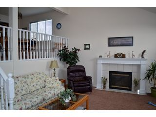 "Photo 2: 3291 NADEAU Place in Abbotsford: Abbotsford West House for sale in ""TOWLINE"" : MLS®# F1432917"