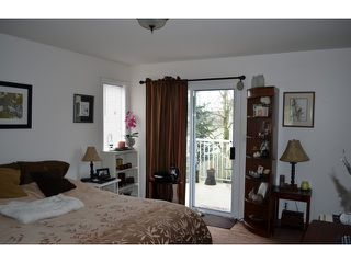 "Photo 12: 3291 NADEAU Place in Abbotsford: Abbotsford West House for sale in ""TOWLINE"" : MLS®# F1432917"