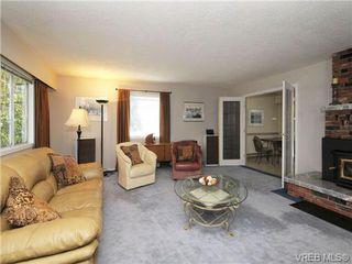 Photo 8: 370 Hector Rd in VICTORIA: SW Prospect Lake House for sale (Saanich West)  : MLS®# 694961