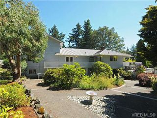 Photo 20: 370 Hector Rd in VICTORIA: SW Prospect Lake House for sale (Saanich West)  : MLS®# 694961