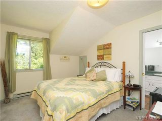 Photo 15: 370 Hector Rd in VICTORIA: SW Prospect Lake House for sale (Saanich West)  : MLS®# 694961