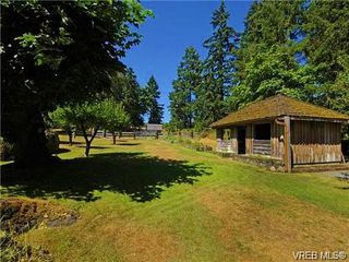 Photo 7: 370 Hector Rd in VICTORIA: SW Prospect Lake House for sale (Saanich West)  : MLS®# 694961