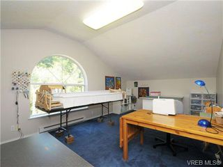 Photo 14: 370 Hector Rd in VICTORIA: SW Prospect Lake House for sale (Saanich West)  : MLS®# 694961