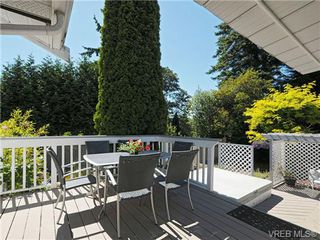 Photo 19: 370 Hector Rd in VICTORIA: SW Prospect Lake House for sale (Saanich West)  : MLS®# 694961