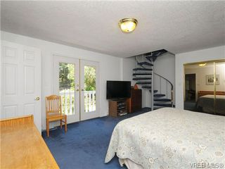 Photo 16: 370 Hector Rd in VICTORIA: SW Prospect Lake House for sale (Saanich West)  : MLS®# 694961