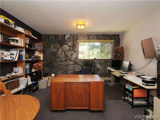 Photo 18: 370 Hector Road in VICTORIA: SW Prospect Lake Single Family Detached for sale (Saanich West)  : MLS®# 347963