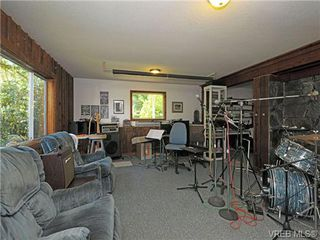 Photo 17: 370 Hector Rd in VICTORIA: SW Prospect Lake House for sale (Saanich West)  : MLS®# 694961
