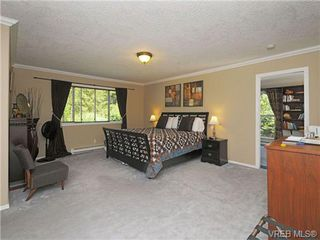 Photo 11: 370 Hector Rd in VICTORIA: SW Prospect Lake House for sale (Saanich West)  : MLS®# 694961