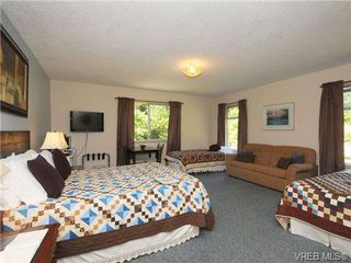Photo 13: 370 Hector Road in VICTORIA: SW Prospect Lake Single Family Detached for sale (Saanich West)  : MLS®# 347963
