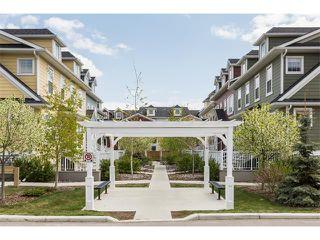 Photo 2: 115 McKenzie Towne Close E in Calgary: McKenzie Towne House for sale : MLS®# C4010193