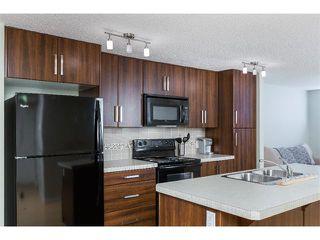 Photo 10: 115 McKenzie Towne Close E in Calgary: McKenzie Towne House for sale : MLS®# C4010193